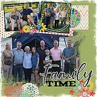 2019-08-18_FamilyTime.jpg