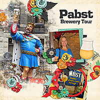 2019-08-30_LO_2016-10-02-Pabst-Brewery-Tour.jpg