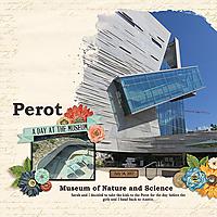 2019-09-19_LO_2017-07-14-Perot-Museum.jpg