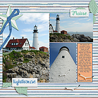 2019-09-maine-lighthouse.jpg