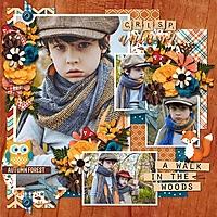 2019-10_-_tinci-_this_is_november_1_-_DSI-a_crisp_autumn.jpg