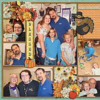 2019-11-07_LO_2018-11-22-Thanksgiving-Moore-left.jpg