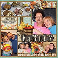 2019-11-07_LO_2018-11-22-Thanksgiving-Moore-right.jpg