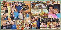 2019-11-07_LO_2018-11-22-Thanksgiving-Moore.jpg