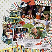 2019-11-08_LO_2016-10-22-Art-Party-1.jpg