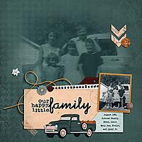 2019-11-15_LO_1964-08-Kubicek-Family.jpg