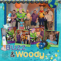 2019-11-15_LO_2014-07-29-Buzz-and-Woody.jpg