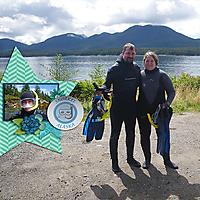 2019-11-15_LO_2015-07-25-Snorkel-Alaska-1.jpg