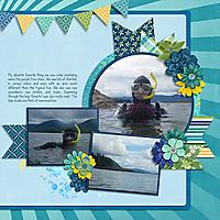2019-11-15_LO_2015-07-25-Snorkel-Alaska-3.jpg