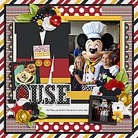 2019-11-18_LO_2019-07-23-Chef-Mickey_s-1.jpg