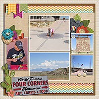 2019-11-22_LO_2017-08-07-Four-Corners-2.jpg