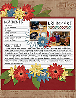 2019-12-08_Krumkake2_Recipe_600.jpg