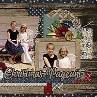 2019-12-13_LO_2019-12-08-Christmas-Pageant-1-right.jpg