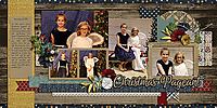 2019-12-13_LO_2019-12-08-Christmas-Pageant-1.jpg