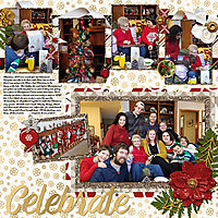 2019-12-25_Last_Christmas_LotsaPhotos4_4_600.jpg