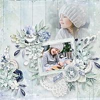 2019-12_-_ilonka_-_winterland_vol_1.jpg