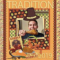 2019-Ben-Traditions.jpg