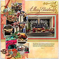 2019-Christmas-MFish_LotsaHolidays1_01-copy.jpg