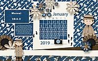2019-January-small.jpg