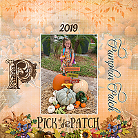 2019-Pumpkin-Patch.jpg