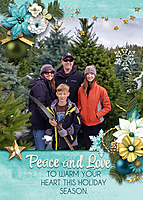 2019-holiday-card-2.jpg