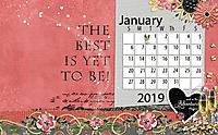 2019-jan-desksd-dec2018-desktop-1280x800a-copy.jpg