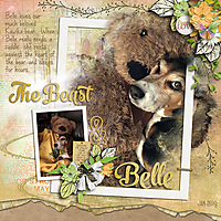 20190115-Belle-and-the-Bear-20190317sm.jpg