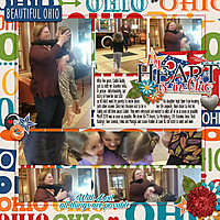 20190326_Meeting_Grandma_Trena_sd-march-2019-pocket-scrap-chal-GS_600.jpg