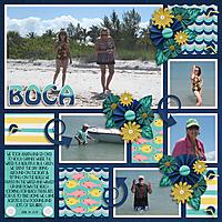 20190428_Boca_with_Karen_and_Edweb.jpg