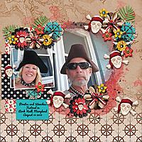 20190810_Pirate_Festival_Chris_Joyceweb.jpg