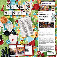 2019_01_GameNightBlogweb.jpg