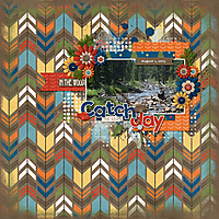 2019_0324_GS_CabinFever_MEGA_DT_template_web.jpg