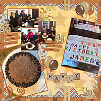 2019_03_BDay_Partyweb.jpg