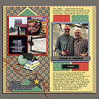 2019_04_06-Kansas-City-for-VB---MFish_TravelersNotebook17_20_19.jpg