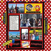 2019_06_24-Magic-Kingdom---mfish_AugustSampler_01.jpg