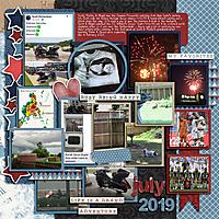 2019_07-MISC---cap_lookingbacktemps3.jpg