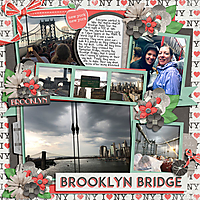 2019_07_17-NYC-Brooklyn-Bridge---cschneider-GIS8pg6.jpg