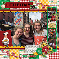 2019_07_17-NYC-Little-Italy---MFish_Big_Little8_03.jpg