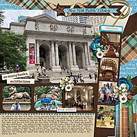 2019_07_19-NYC-NY-Public-Library---MFish_Big_Little8_01.jpg