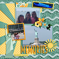 2019_07_19-NYC-Statue-of-Liberty---MFish_BringontheWaves_04.jpg