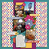 2019_08---Birthdays---bhs_pictureme_temp4.jpg
