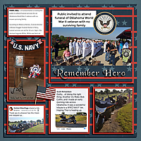 2019_09_04---Veteran-Funeral---MFish_BuildingBlocks2_01.jpg
