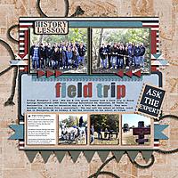 2019_11_01-WCA-Field-Trip---MFish_PhotoStrips6_03.jpg