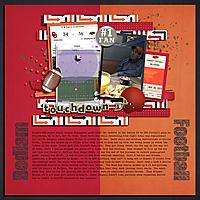 2019_11_30-Bedlam-FB---MFish_EveryDay_Stories_03.jpg