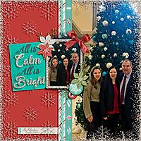 2019_12-Asbury-Family-Christmas-pic---Mfish_BlendedHoliday_02.jpg