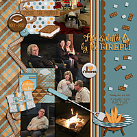 2019_12_23-Smores-w-Grannie---MFish_EverydaySquares_02.jpg