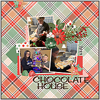 2019_Chocolate_House_Web.jpg