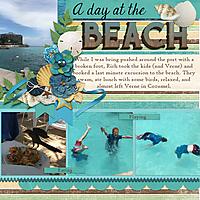 2019_Cruise_-_Cozumel_BeachLweb.jpg