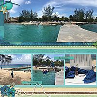 2019_Cruise_-_Cozumel_BeachRweb.jpg
