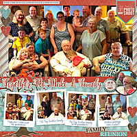2019_Cruise_Family_Picsweb.jpg